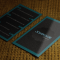 Cool free business card templates psd