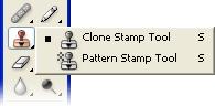 clone tool photoshop