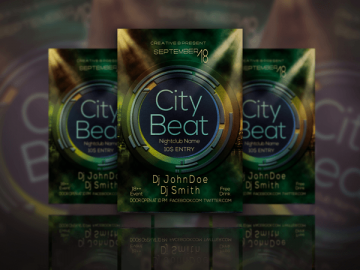 city-beat-flyer1