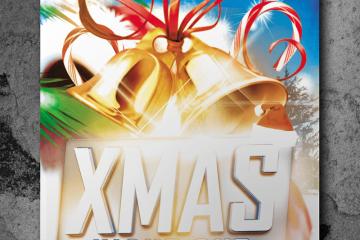 Christmas-flyer-3b