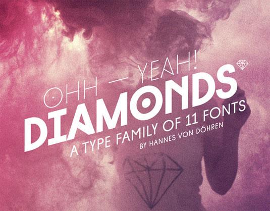 typography graphic design