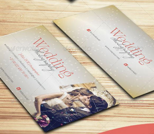 Best photography business card templates example 33 reheart