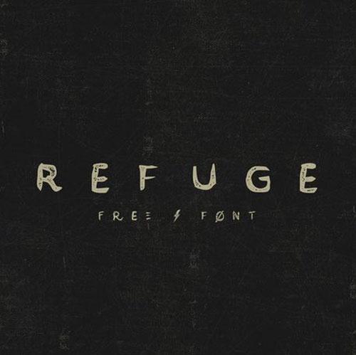 free designer fonts