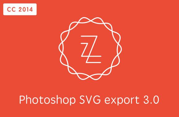 Zeick-Photoshop-SVG-Export