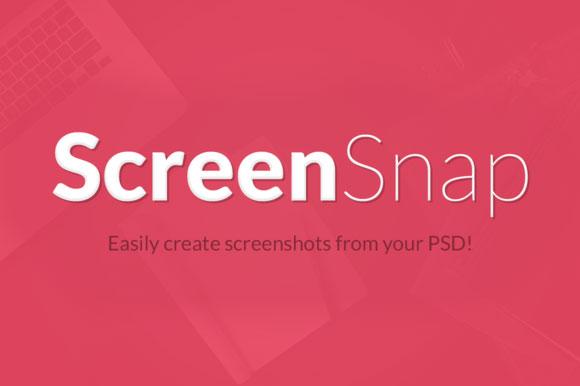 screen-snap-