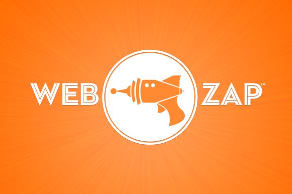 webzap-creativemarket-f