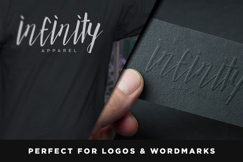 best wedding fonts